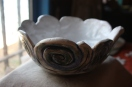 obra alumno taller cerámica 2