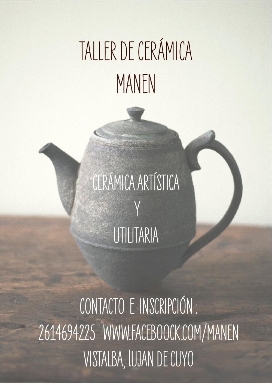taller de ceramika copy.jpg